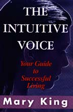 The Intuitive Voice